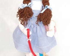 Dorothy M�gico De Oz