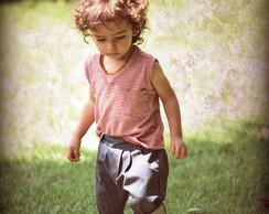 Cal�a jeans saruel.
