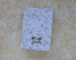 Bloco de notas mini com 150 folhas