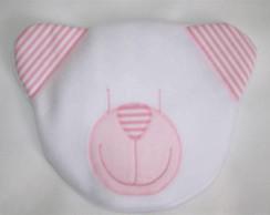 Bolsa t�rmica para c�lica de beb�