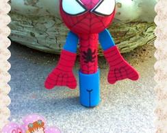 Ponteira Homem Aranha