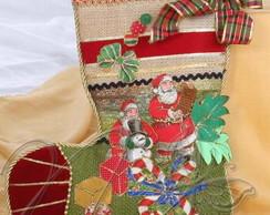 Bota Grande - Natal (BOTA10)