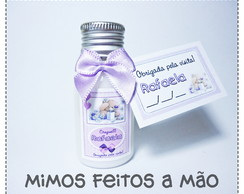 Mini Hidratante de 30 ml!!!!