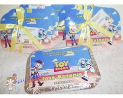 Marmitinha Toy Story