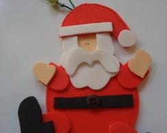 Enfeite Natal EVA