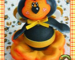 abelhinha em eva