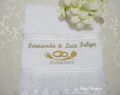 Lembrancinhas De Casamento REF:283