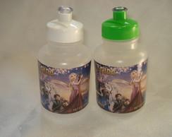 Squeeze personalizado 350 ml