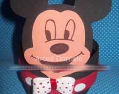 Mickey na Pet