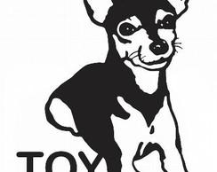 Desenho simplificado de Pets