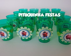 Copinho Toy Story