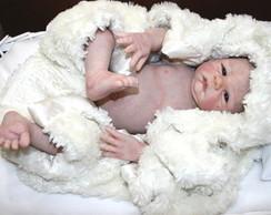 Baby Thierry -por encomenda!!!