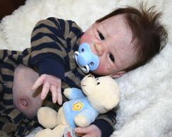 Baby Thierry - por encomenda !!!