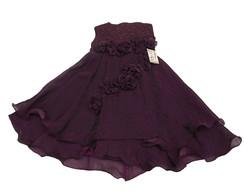 Vestido Festa Infantil Jackar 301407