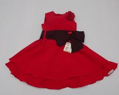 Vestido Festa Infantil Jubile 30146A