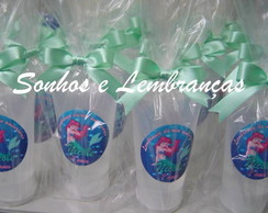 �lcool Gel personalizado - 30 Ml