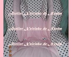 Capas para beb� conforto+CENTRO+APOIO