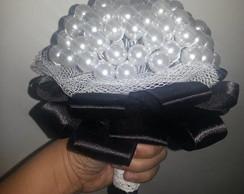 Bouquet de P�rolas