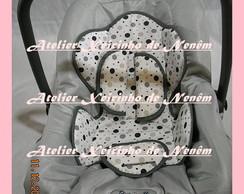 Capas para beb� conforto