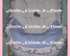 Capas para Cadeira