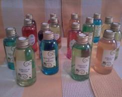 Difusor de Aroma com Varetas 100 ml