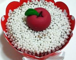 Cupcake Ma�a