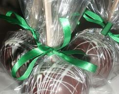 Ma�a de Chocolate