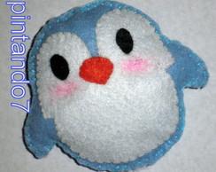 Pinguim - Lembrancinha