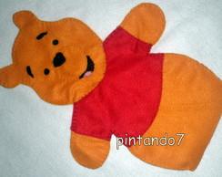 Pooh - Fantoche