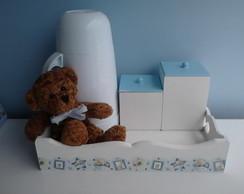 Kit de Higiene