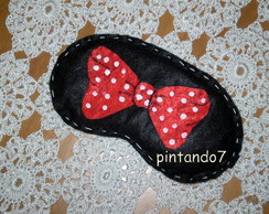 Mascara Minie