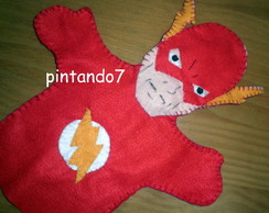 Flash -  Fantoche