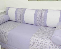Kit cama bab� Do�ura