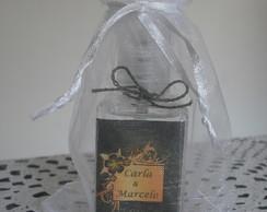 Perfume para Lembrancinha!