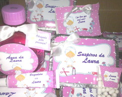 KIT DOCES SPA
