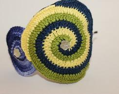 casquete de croch�