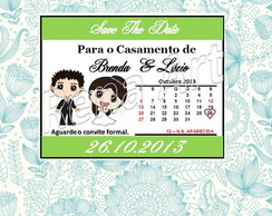 SAVE THE DATE SEM (�M�)