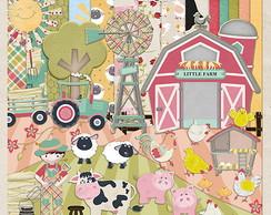 Little Farm (Fazendinha)