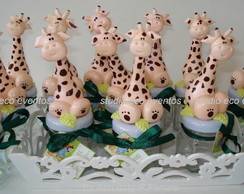 Festa Girafinhas C�PIA PROIBIDA