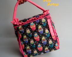Bolsa Infantil 02