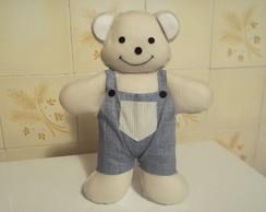 URSO TEDDY BEAR