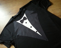 Camiseta Personalizada Palet�