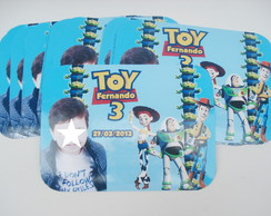 Marmitinha Toy Story 500 ml