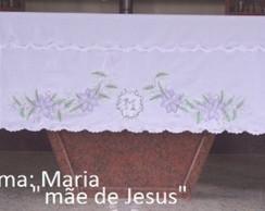 Toalha para Altar ref.011
