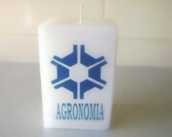 Formatura - Agronomia
