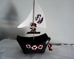 Barco do Vasco