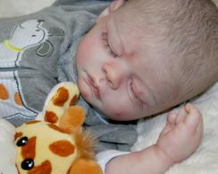 Baby Boy Mathew- por encomenda !!!