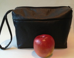 Lunch Bag T�rmica M Masculina