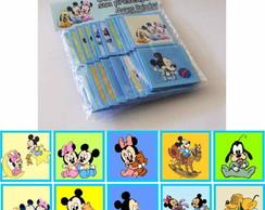 Baby Disney Jogo Da Mem�ria