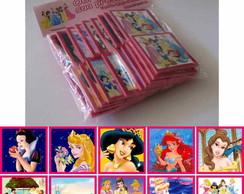 Princesas Disney Jogo Da Mem�ria